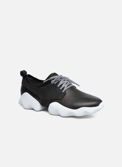 Sneakers Camper DUB0 K100041 Zwart detail