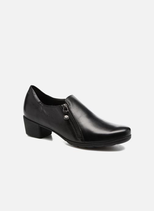 Loafers Kvinder Isadora
