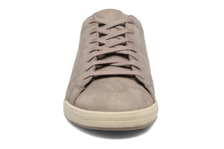 Sneakers Mephisto Rufo Groen model