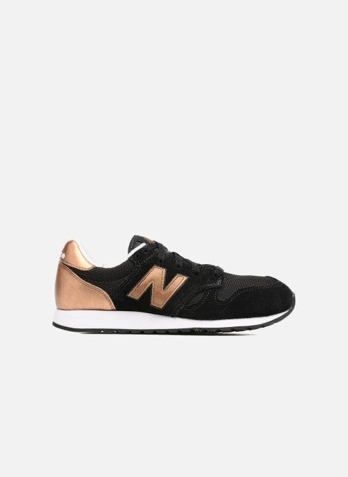 new balance wl520 noir