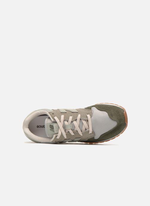 New Balance WL520 (rosa) - scarpe da ginnastica ginnastica ginnastica chez | Stravagante  160fb4