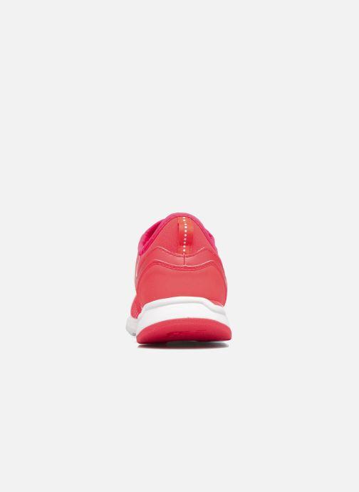 New Balance WRL247 (Beige) - scarpe da ginnastica chez chez chez | La Qualità Del Prodotto  5e02db