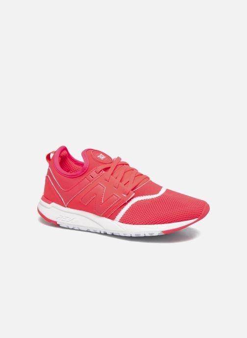 Sneakers Kvinder WRL247