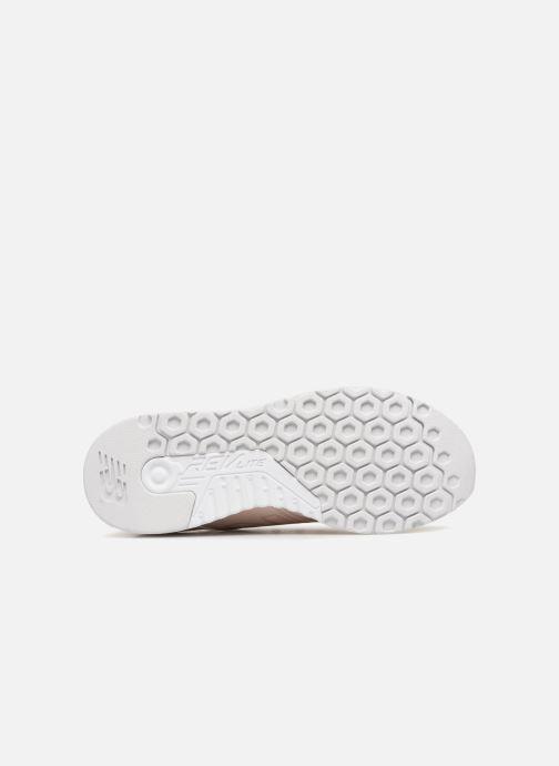 New 325420 Sneaker Wrl247 beige Balance vqFSrvxUwT