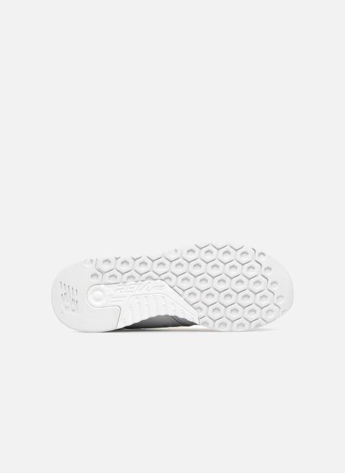 Wrl247 325421 New Sneaker Balance grau 4qC4FZ5xw