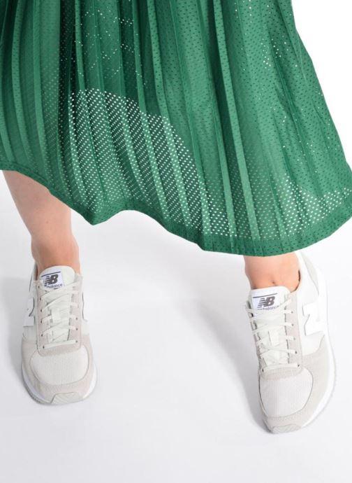 New Balance WL220 (rosa) - scarpe da da da ginnastica chez | eccellente  7a9188