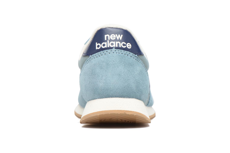 New Más Balance WL220 (Azul) - Deportivas en Más New cómodo Cómodo y bien parecido d86e3a