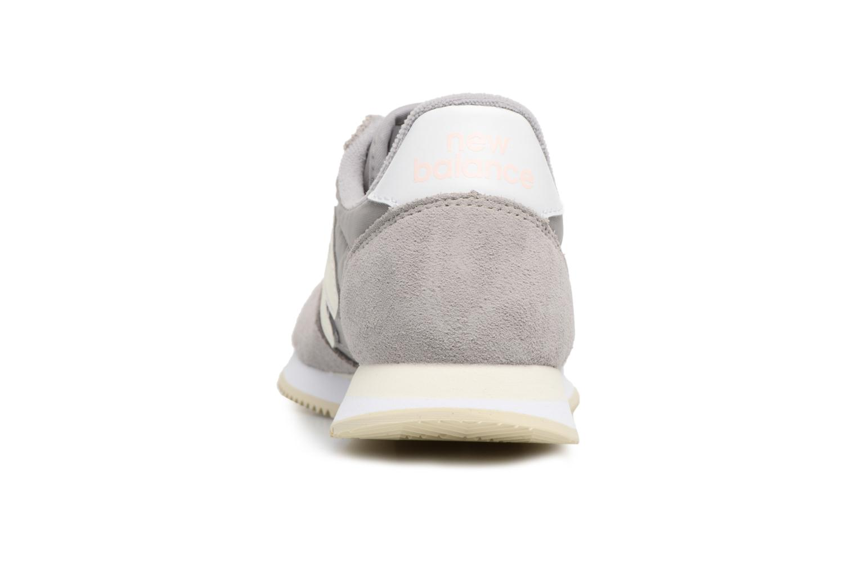 Balance new gris Noël Bon Shopping Wl220 Joyeux vqIZAwx