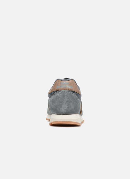 new balance u520 gris