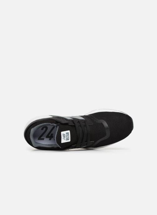 Sneakers New Balance MRL247 Zwart links