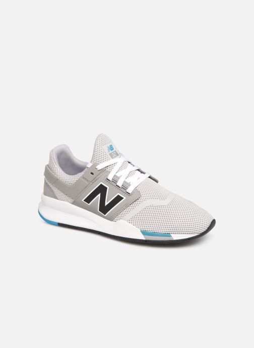 Trainers New Balance MRL247 Grey detailed view/ Pair view