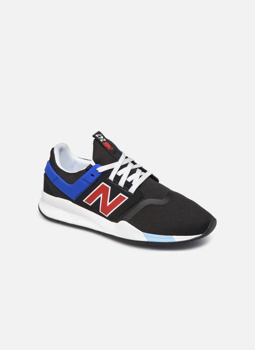 Sneakers New Balance MRL247 Nero vedi dettaglio/paio
