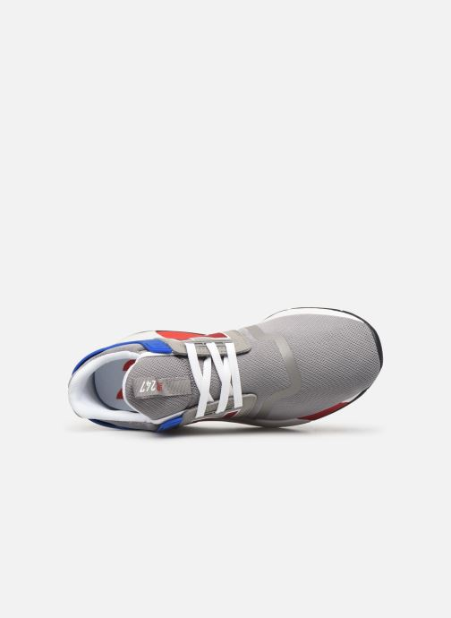 Sneakers New Balance MRL247 Grijs links