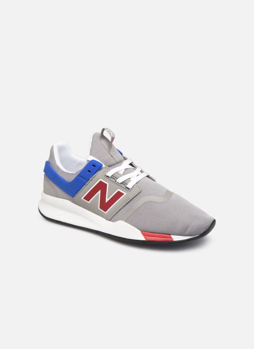 Sneakers New Balance MRL247 Grijs detail