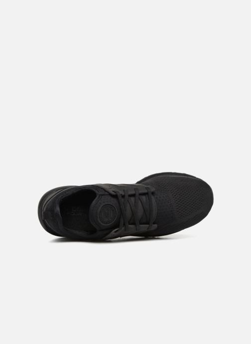 Trainers New Balance MRL247 Black view from the left