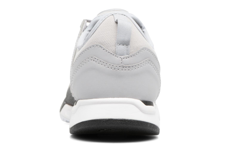 Sneakers New Balance MRL247 Grijs rechts