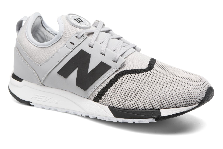 Sneakers New Balance MRL247 Grijs detail