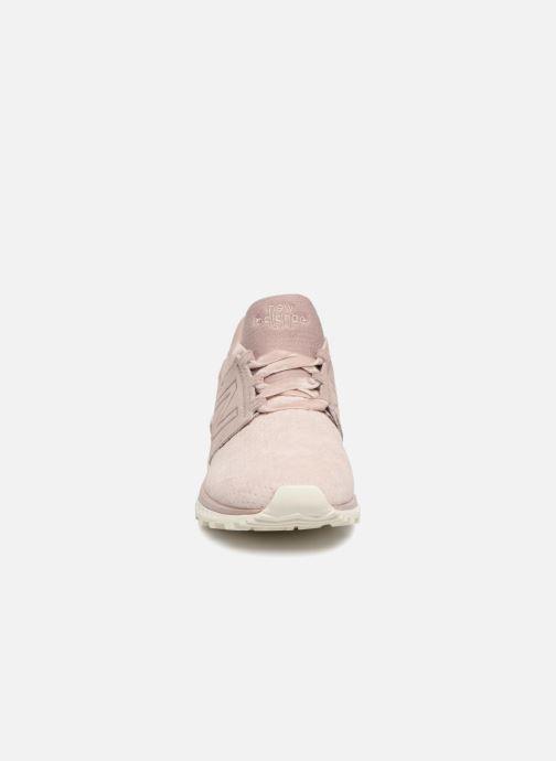 Sneakers New Balance WS574 Roze model