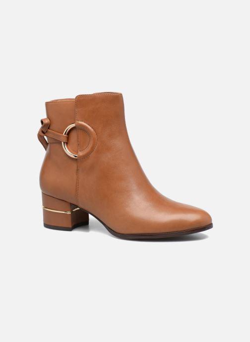 Stiefeletten & Boots Damen Aiden Calf