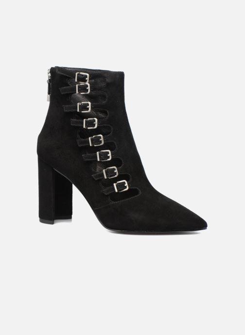 Boots en enkellaarsjes Dames Lou