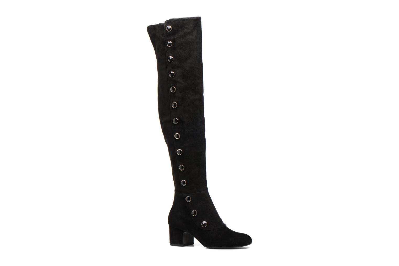 Nuevo zapatos What en For Billie (Negro) - Botas en What Más cómodo 925199