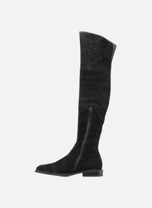 Bottes What Bottes What Capu Black For Capu Black For For What Capu R534LcAjq