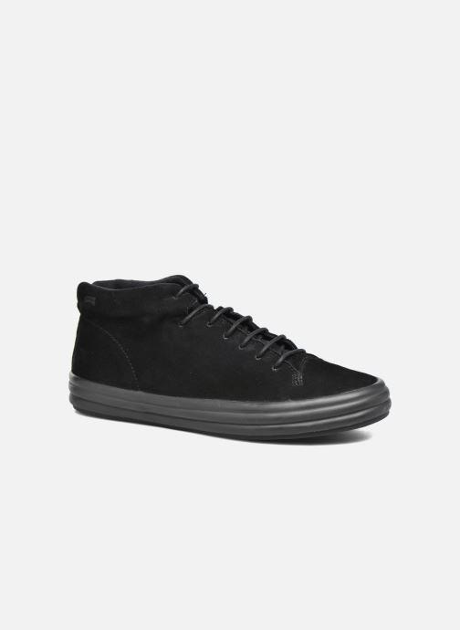Sneaker Damen Hoops K400206