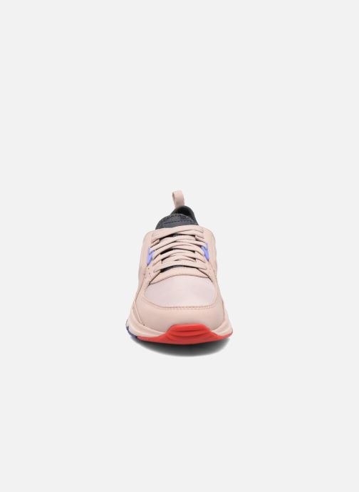 Trainers Camper Drift K200500 Pink model view