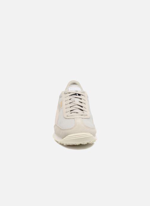 Sneakers Puma Easy Rider Grå se skoene på