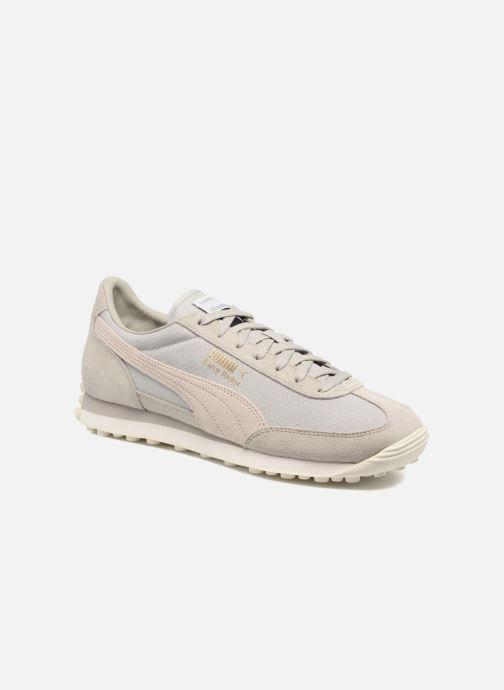Sneakers Puma Easy Rider Grå detaljeret billede af skoene