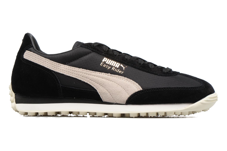 Sneakers Puma Easy Rider Nero immagine posteriore