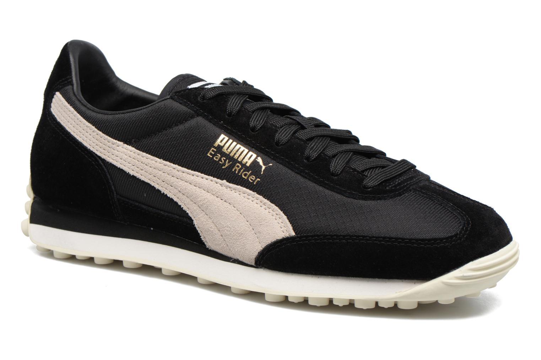 Sneakers Puma Easy Rider Nero vedi dettaglio/paio