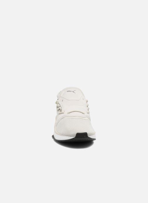 Sneakers Puma Tsugi Shinsei M Grå se skoene på
