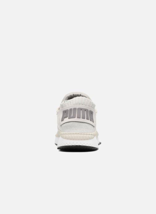 Sneakers Puma Tsugi Shinsei M Grå Se fra højre