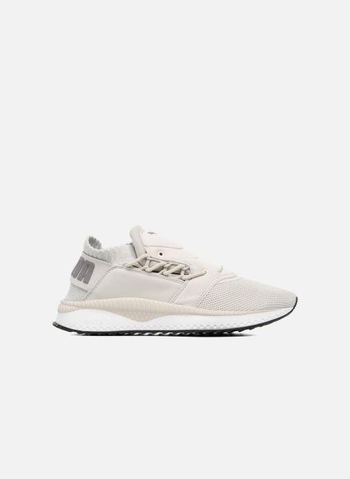 Sneakers Puma Tsugi Shinsei M Grå se bagfra