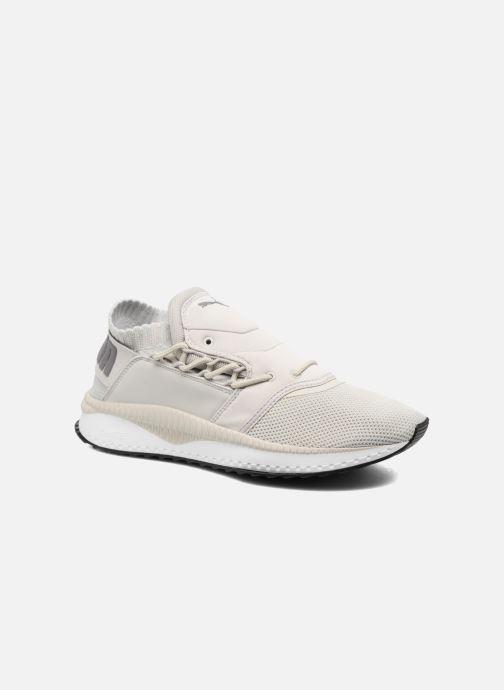 premium selection 75ac1 c28e0 Sneakers Puma Tsugi Shinsei M Grå detaljerad bild på paret