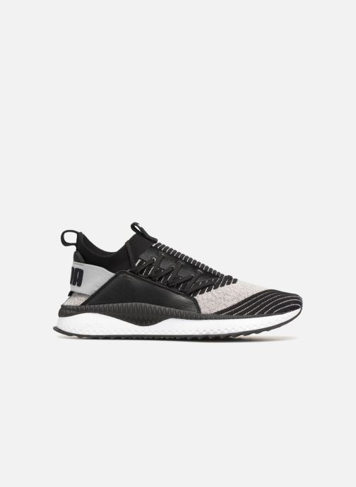 Puma Violet Baskets quiet Shinsei Gray Shade Tsugi M USMpqGzV