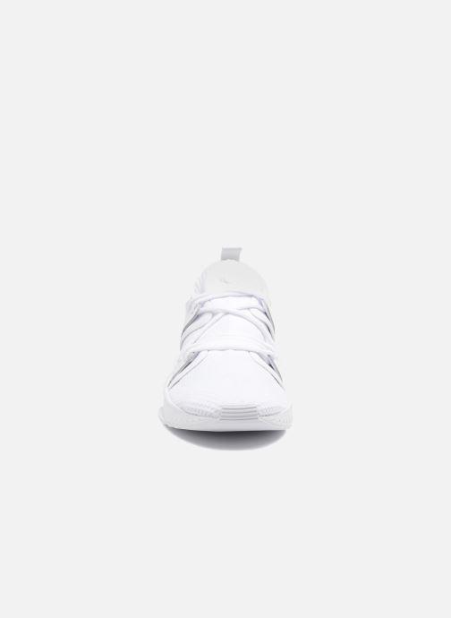Sneakers Puma Tsugi Blaze Evoknit Hvid se skoene på