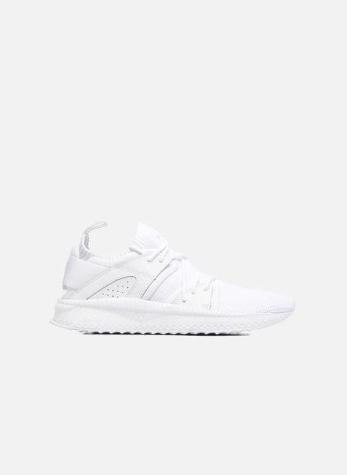 Sneakers Puma Tsugi Blaze Evoknit Hvid se bagfra