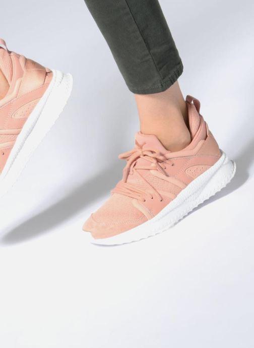 Sneakers Puma Wns Tsugi Blaze Roze onder
