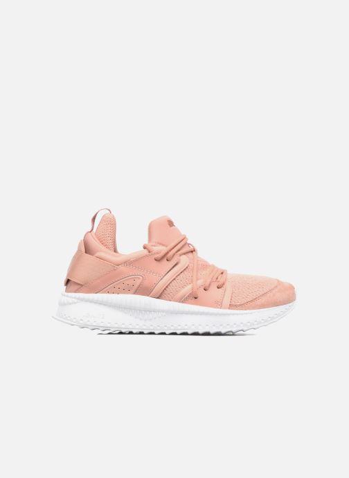 Sneakers Puma Wns Tsugi Blaze Roze achterkant