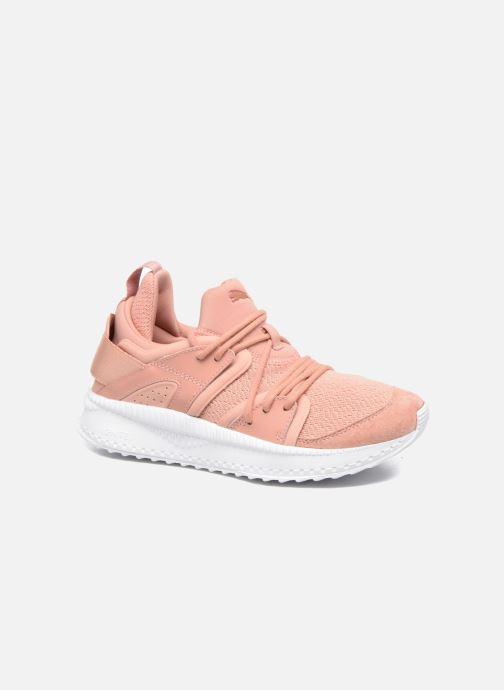 Sneakers Puma Wns Tsugi Blaze Roze detail