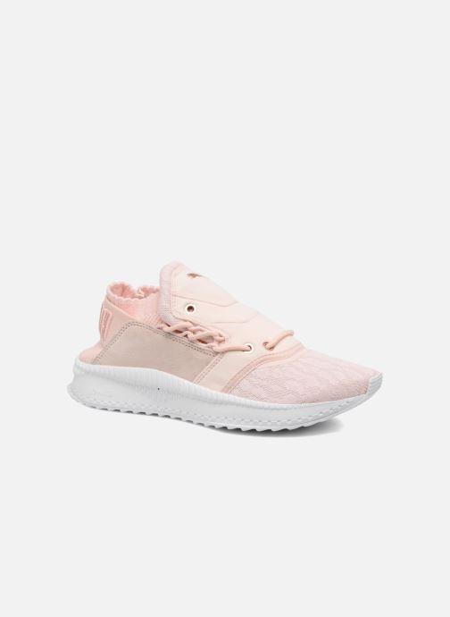 Sneakers Kvinder Wns Tsugi Shinsei