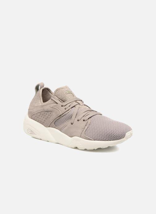 Sneakers Heren Blaze Ct
