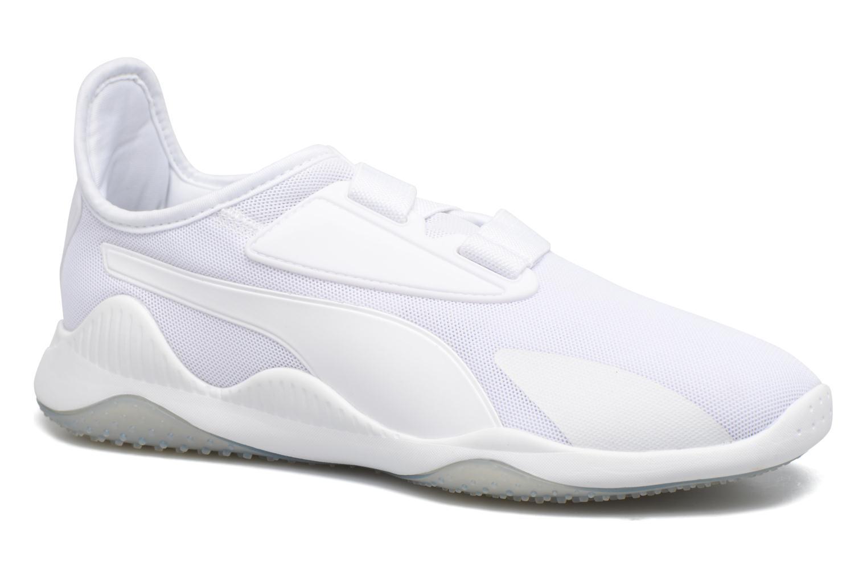 Sneakers Puma Mostro Mesh W Bianco vedi dettaglio/paio