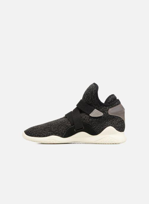 Sneakers Puma Slct Mostro Sort se forfra