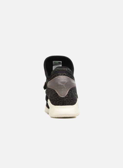 Sneakers Puma Slct Mostro Sort Se fra højre