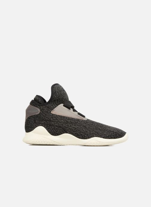 Sneakers Puma Slct Mostro Sort se bagfra