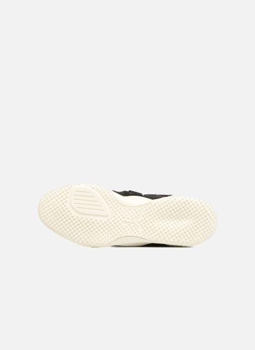 Sneakers Puma Slct Mostro Sort se foroven