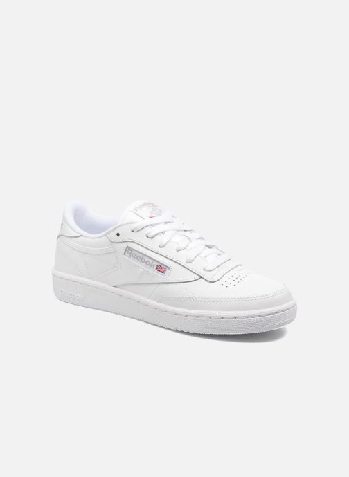 Sneakers Dames Club C 85 W